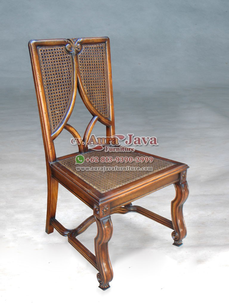 indonesia-mahogany-furniture-store-catalogue-chair-aura-java-jepara_158