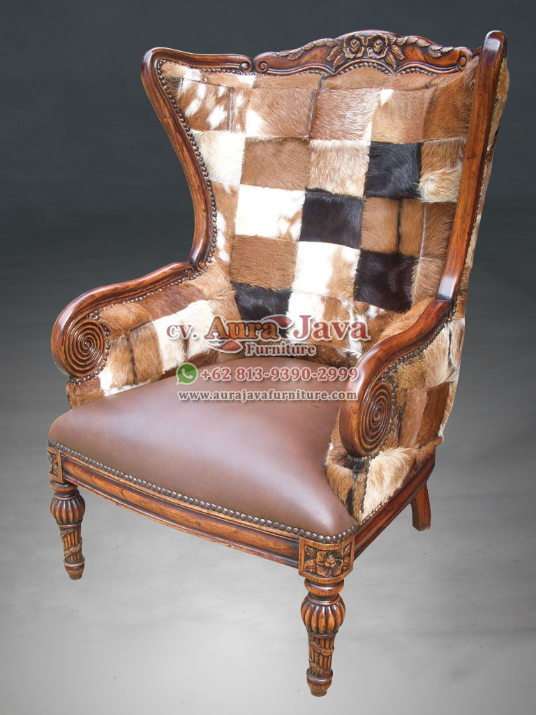 indonesia-mahogany-furniture-store-catalogue-chair-aura-java-jepara_160