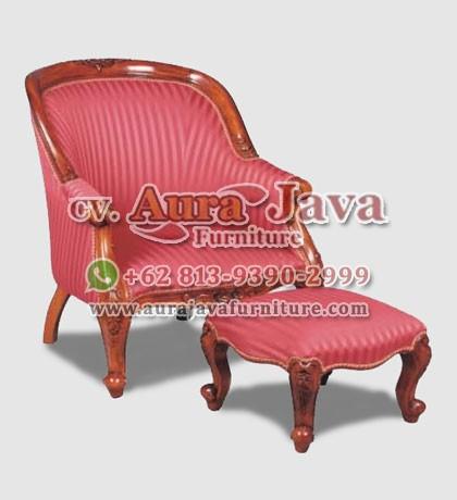 indonesia-mahogany-furniture-store-catalogue-chair-aura-java-jepara_164