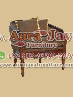 indonesia-mahogany-furniture-store-catalogue-chair-aura-java-jepara_165