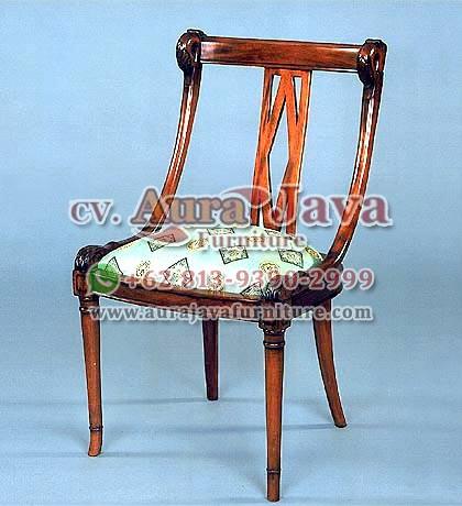 indonesia-mahogany-furniture-store-catalogue-chair-aura-java-jepara_167