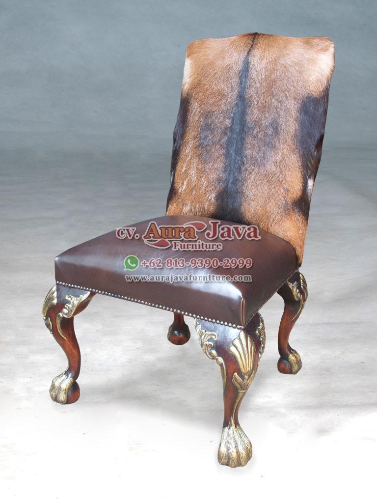 indonesia-mahogany-furniture-store-catalogue-chair-aura-java-jepara_171