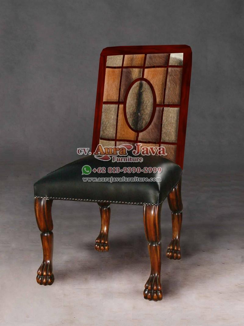 indonesia-mahogany-furniture-store-catalogue-chair-aura-java-jepara_172