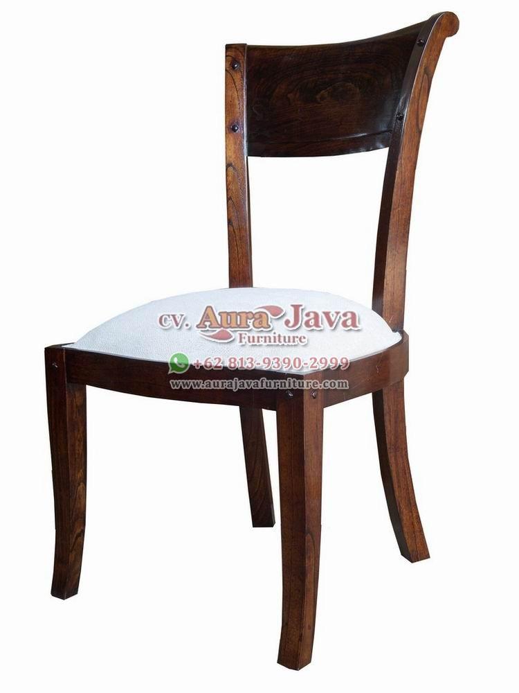indonesia-mahogany-furniture-store-catalogue-chair-aura-java-jepara_175