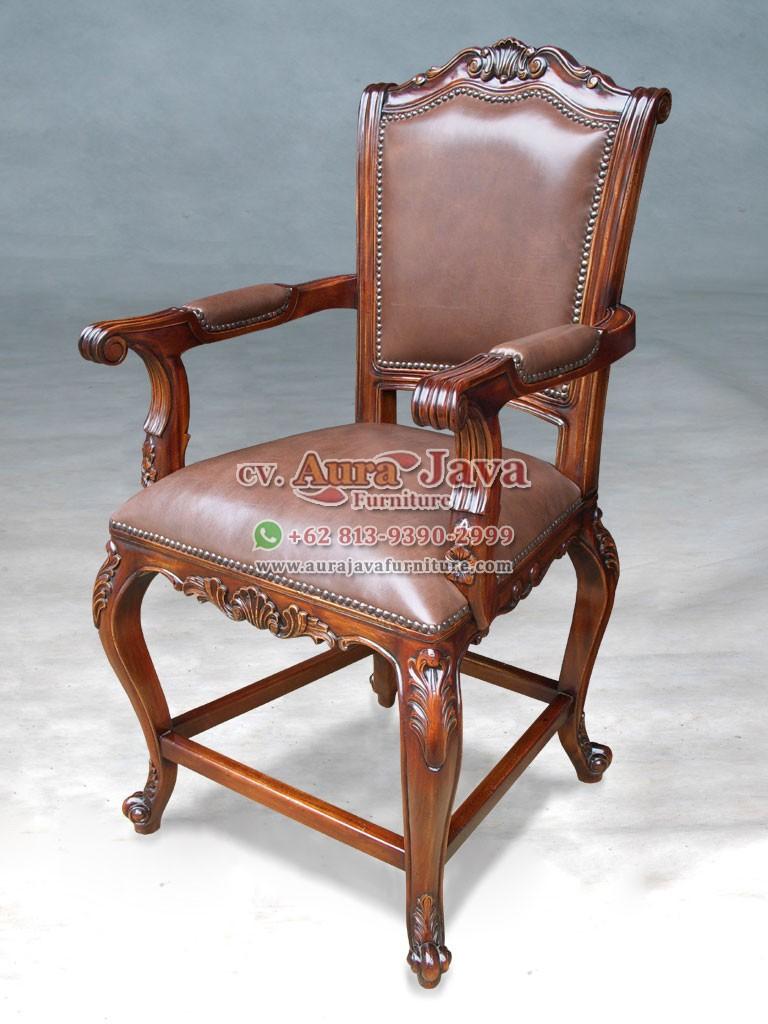 indonesia-mahogany-furniture-store-catalogue-chair-aura-java-jepara_178