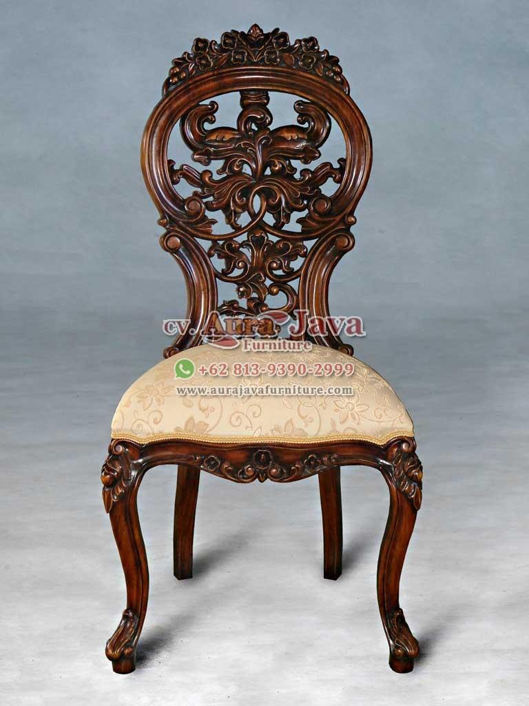 indonesia-mahogany-furniture-store-catalogue-chair-aura-java-jepara_180