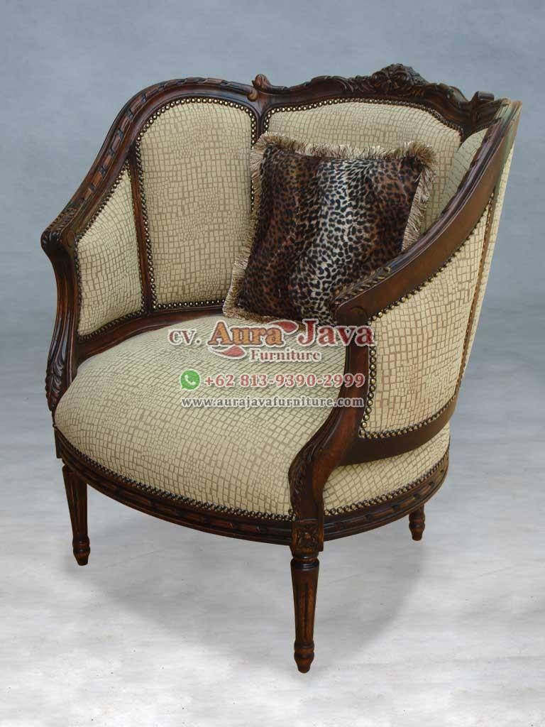 indonesia-mahogany-furniture-store-catalogue-chair-aura-java-jepara_182