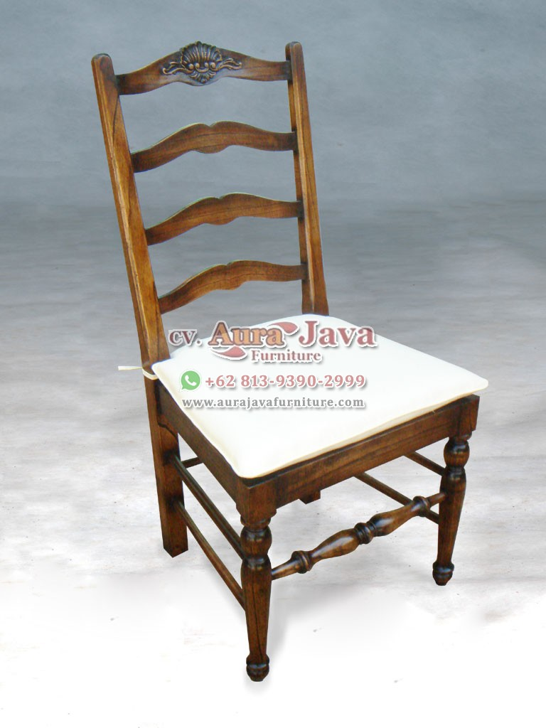 indonesia-mahogany-furniture-store-catalogue-chair-aura-java-jepara_184