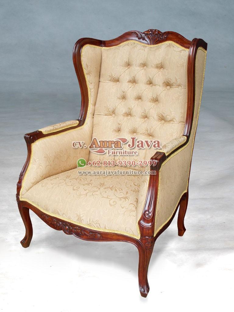 indonesia-mahogany-furniture-store-catalogue-chair-aura-java-jepara_185