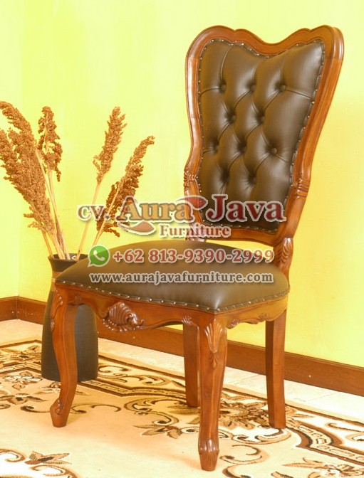 indonesia-mahogany-furniture-store-catalogue-chair-aura-java-jepara_186