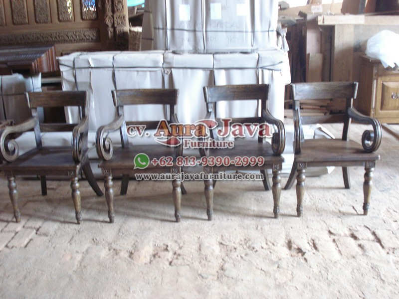 indonesia-mahogany-furniture-store-catalogue-chair-aura-java-jepara_191