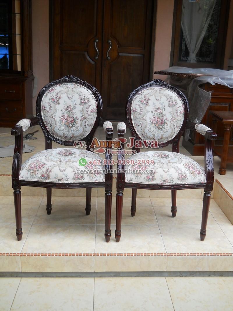 indonesia-mahogany-furniture-store-catalogue-chair-aura-java-jepara_193