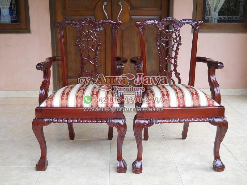indonesia-mahogany-furniture-store-catalogue-chair-aura-java-jepara_194