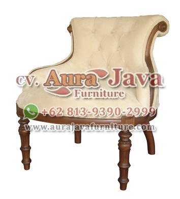 indonesia-mahogany-furniture-store-catalogue-chair-aura-java-jepara_197