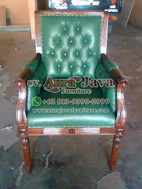 indonesia-mahogany-furniture-store-catalogue-chair-aura-java-jepara_199