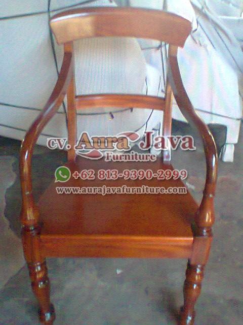 indonesia-mahogany-furniture-store-catalogue-chair-aura-java-jepara_200