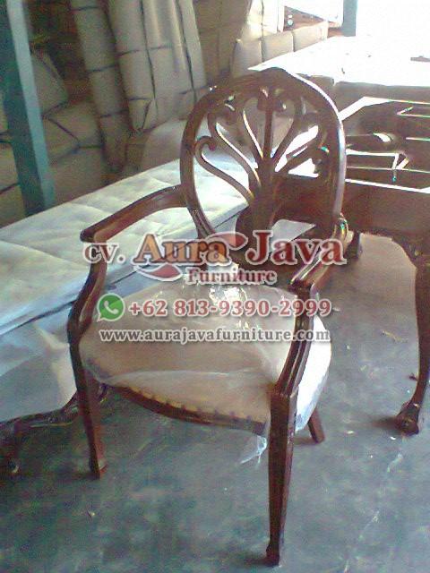 indonesia-mahogany-furniture-store-catalogue-chair-aura-java-jepara_204