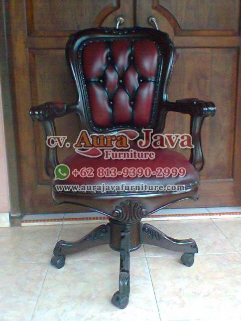 indonesia-mahogany-furniture-store-catalogue-chair-aura-java-jepara_207