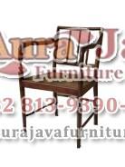 indonesia-mahogany-furniture-store-catalogue-chair-aura-java-jepara_208