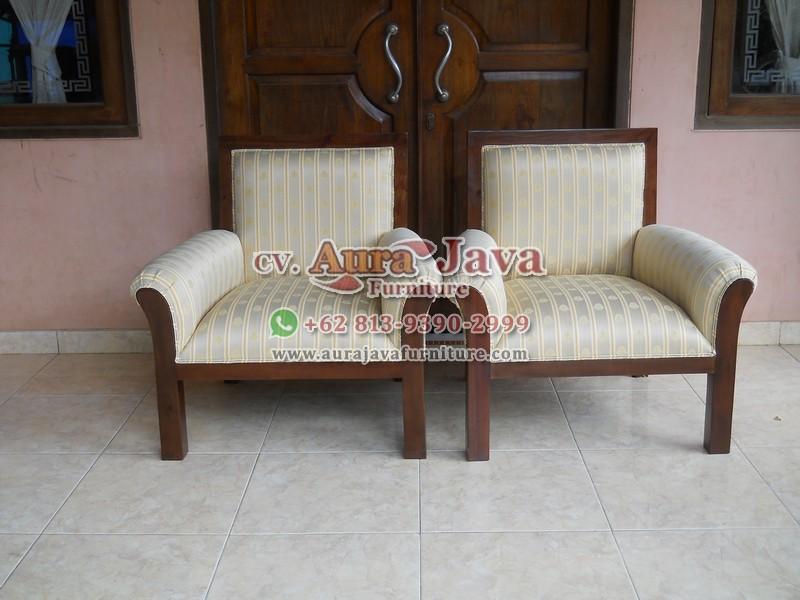 indonesia-mahogany-furniture-store-catalogue-chair-aura-java-jepara_209