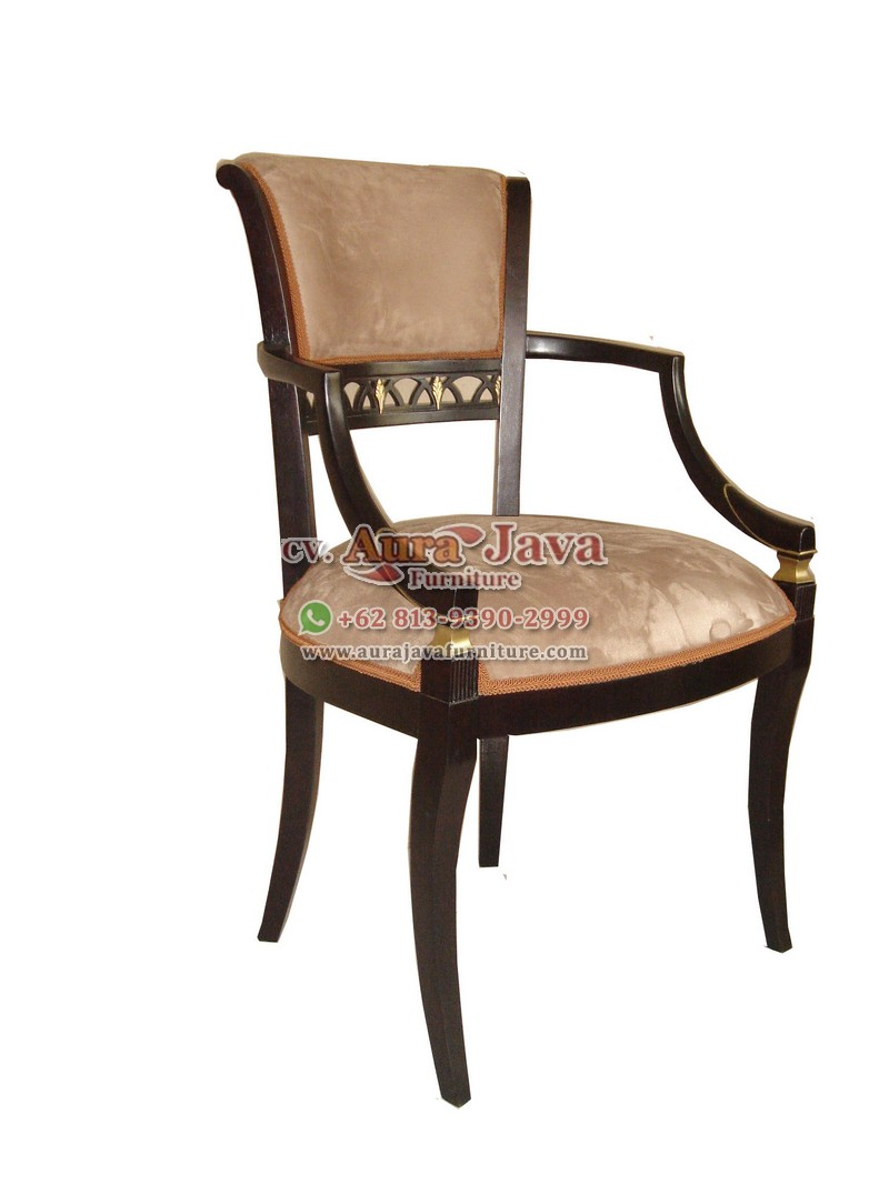 indonesia-mahogany-furniture-store-catalogue-chair-aura-java-jepara_211