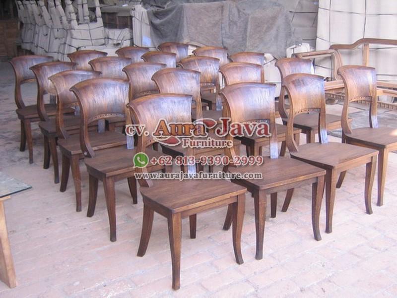 indonesia-mahogany-furniture-store-catalogue-chair-aura-java-jepara_213