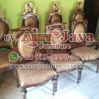indonesia-mahogany-furniture-store-catalogue-chair-aura-java-jepara_214