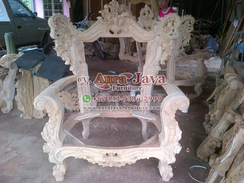 indonesia-mahogany-furniture-store-catalogue-chair-aura-java-jepara_216