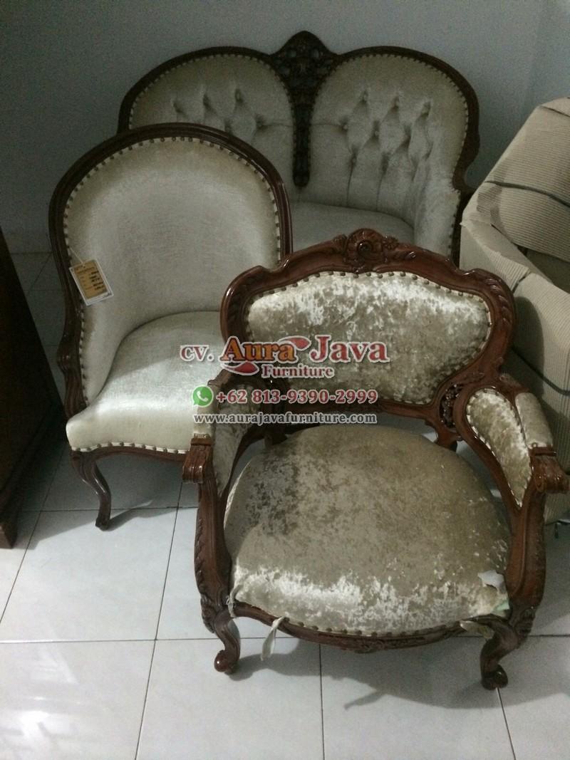 indonesia-mahogany-furniture-store-catalogue-chair-aura-java-jepara_217