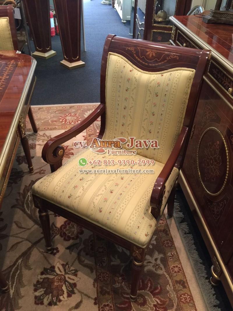indonesia-mahogany-furniture-store-catalogue-chair-aura-java-jepara_219
