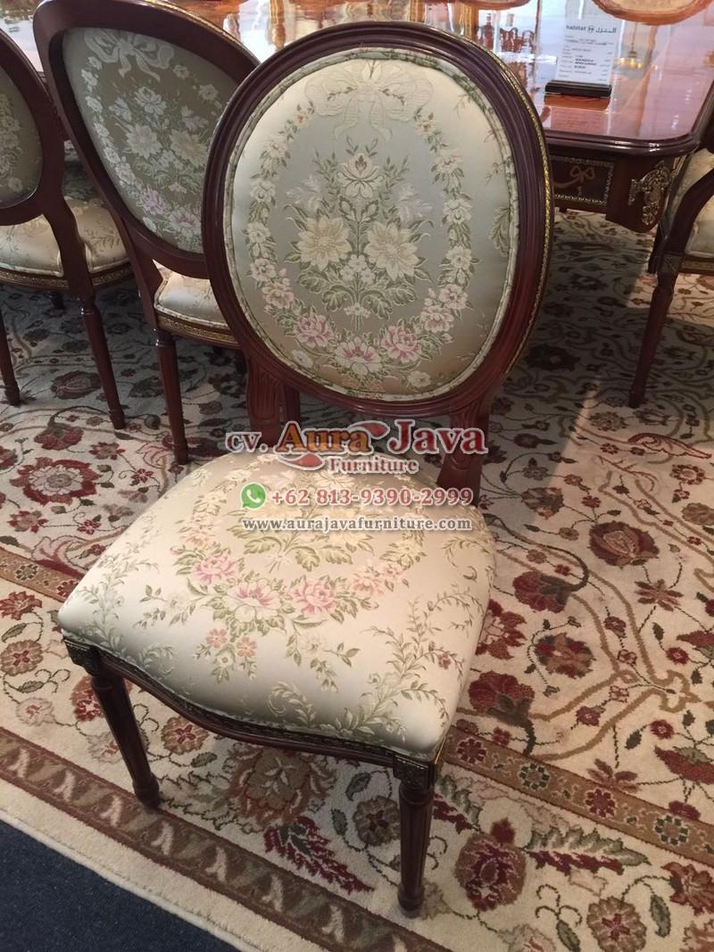 indonesia-mahogany-furniture-store-catalogue-chair-aura-java-jepara_220