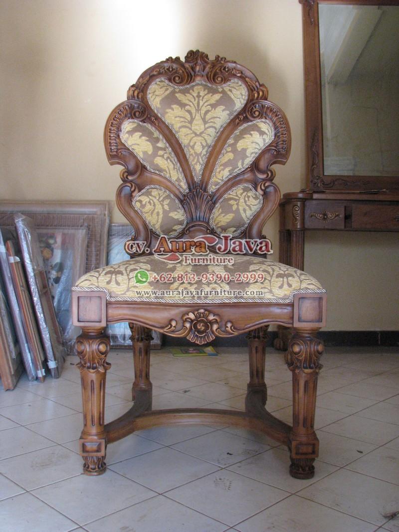indonesia-mahogany-furniture-store-catalogue-chair-aura-java-jepara_224