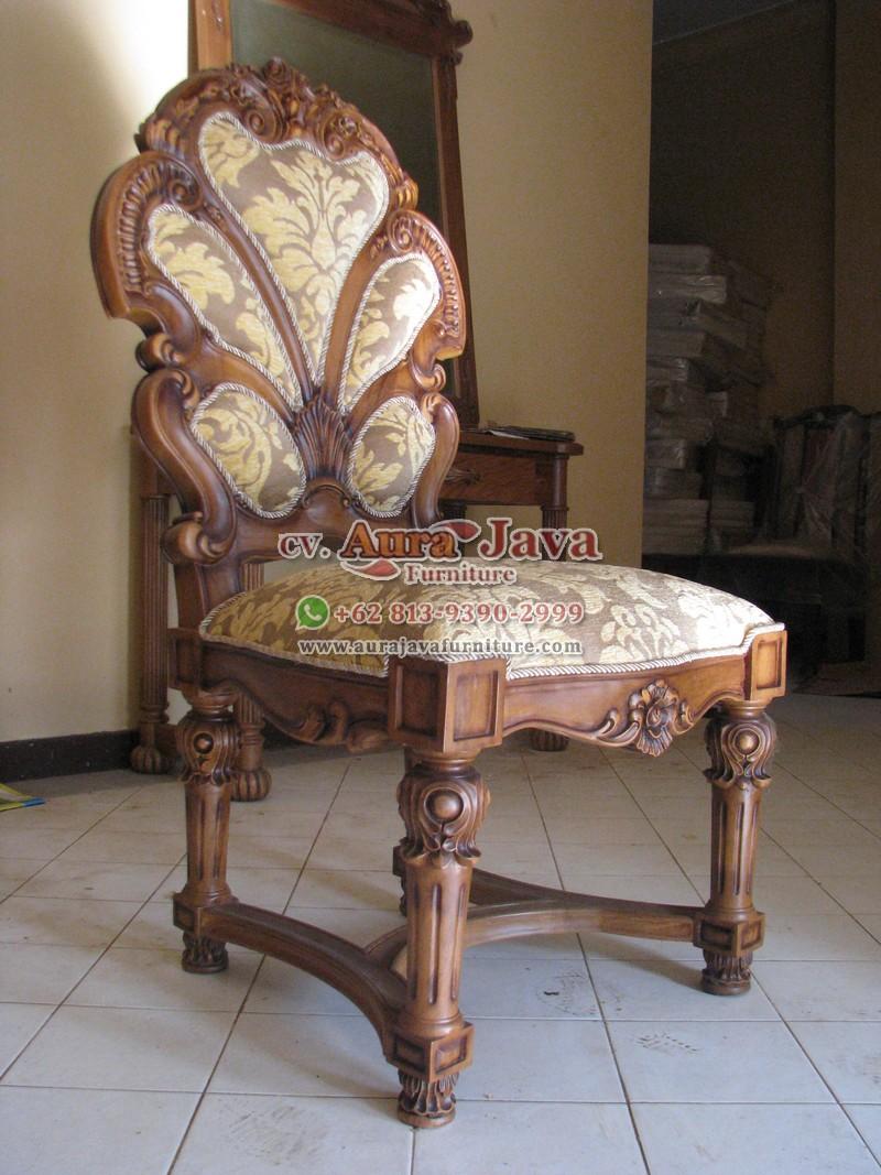 indonesia-mahogany-furniture-store-catalogue-chair-aura-java-jepara_225