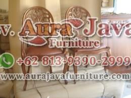 indonesia-mahogany-furniture-store-catalogue-chair-aura-java-jepara_226