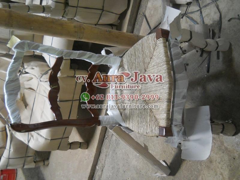 indonesia-mahogany-furniture-store-catalogue-chair-aura-java-jepara_229