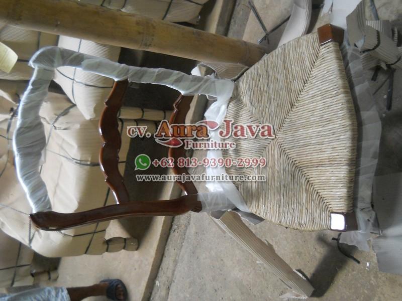 indonesia-mahogany-furniture-store-catalogue-chair-aura-java-jepara_230