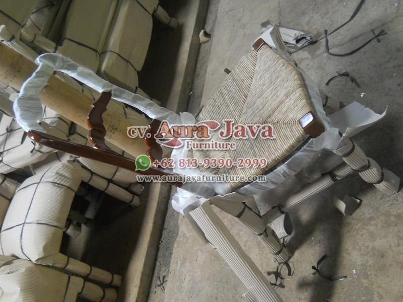 indonesia-mahogany-furniture-store-catalogue-chair-aura-java-jepara_231