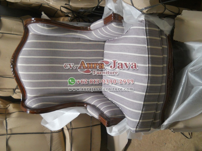 indonesia-mahogany-furniture-store-catalogue-chair-aura-java-jepara_232