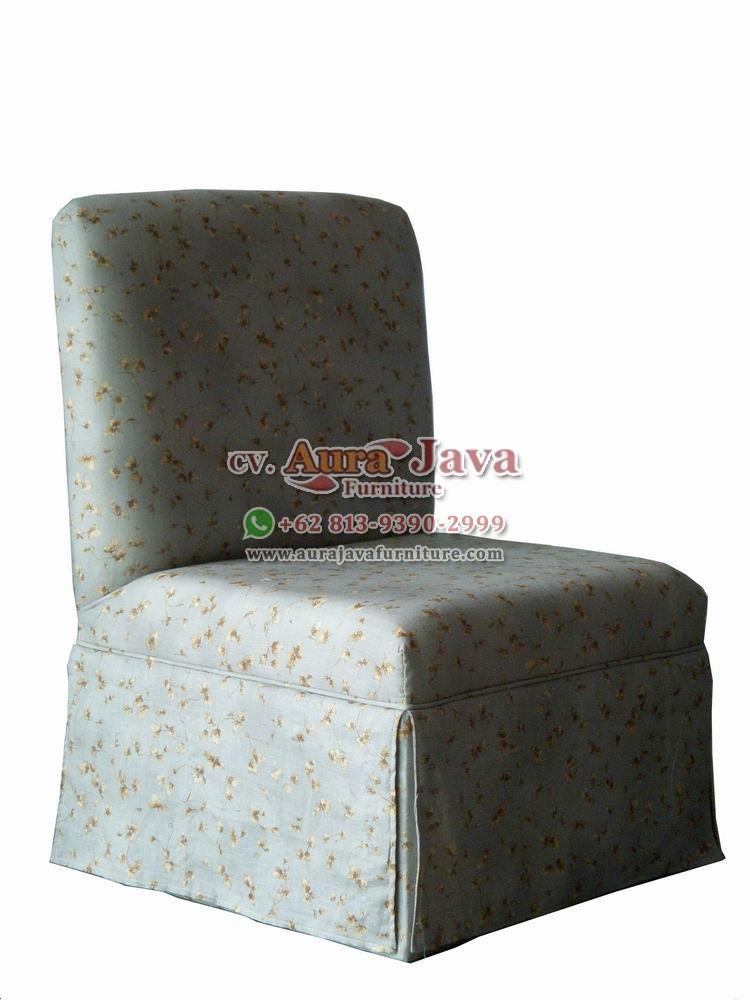 indonesia-mahogany-furniture-store-catalogue-chair-aura-java-jepara_235