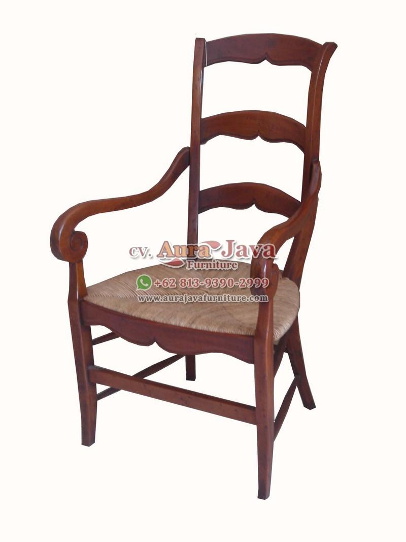 indonesia-mahogany-furniture-store-catalogue-chair-aura-java-jepara_237