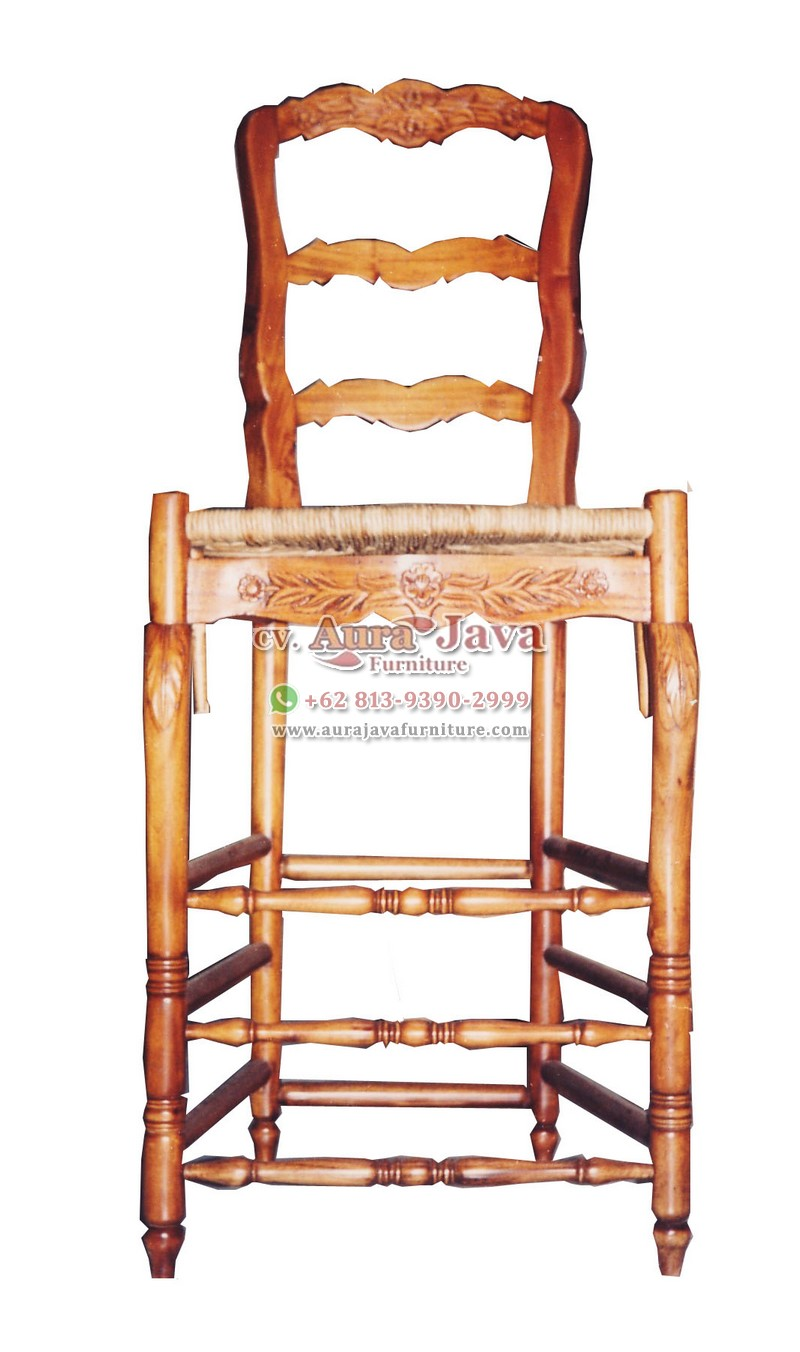 indonesia-mahogany-furniture-store-catalogue-chair-aura-java-jepara_238