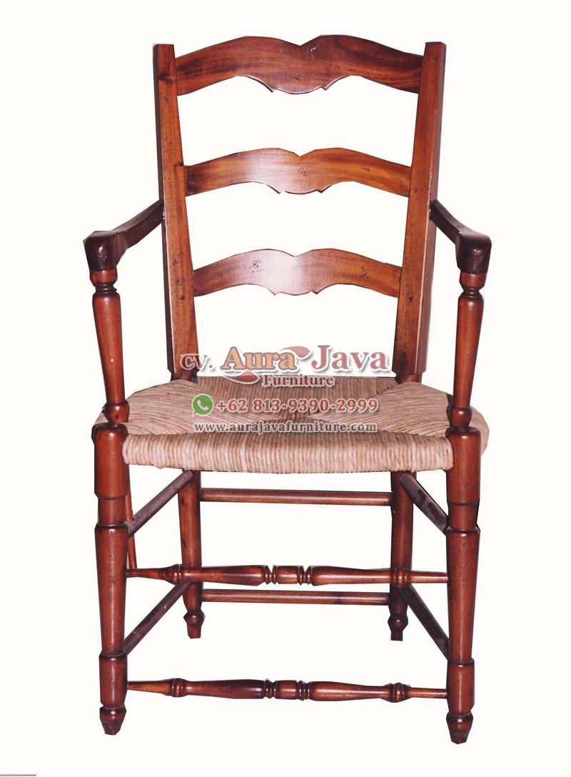 indonesia-mahogany-furniture-store-catalogue-chair-aura-java-jepara_239