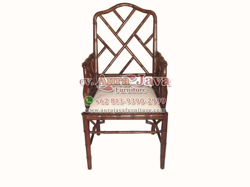 indonesia-mahogany-furniture-store-catalogue-chair-aura-java-jepara_240