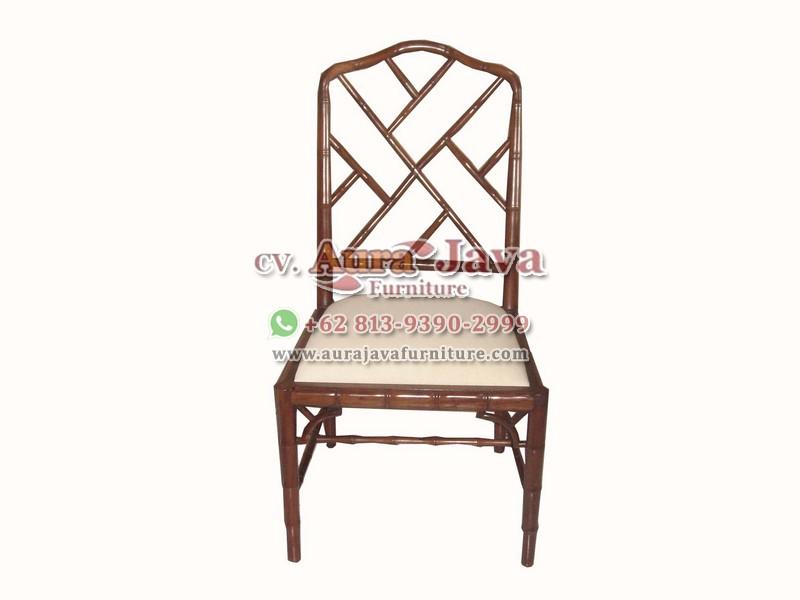 indonesia-mahogany-furniture-store-catalogue-chair-aura-java-jepara_241