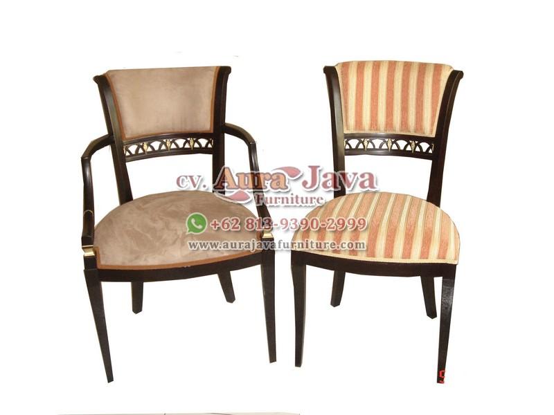indonesia-mahogany-furniture-store-catalogue-chair-aura-java-jepara_242