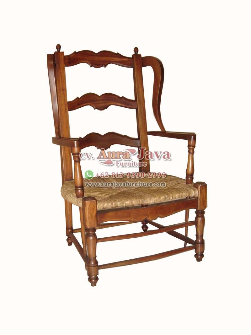 indonesia-mahogany-furniture-store-catalogue-chair-aura-java-jepara_244
