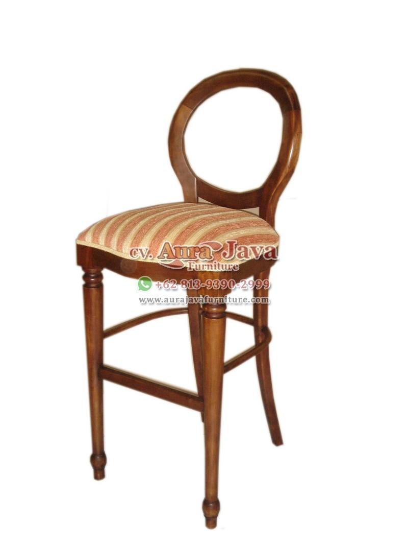 indonesia-mahogany-furniture-store-catalogue-chair-aura-java-jepara_246