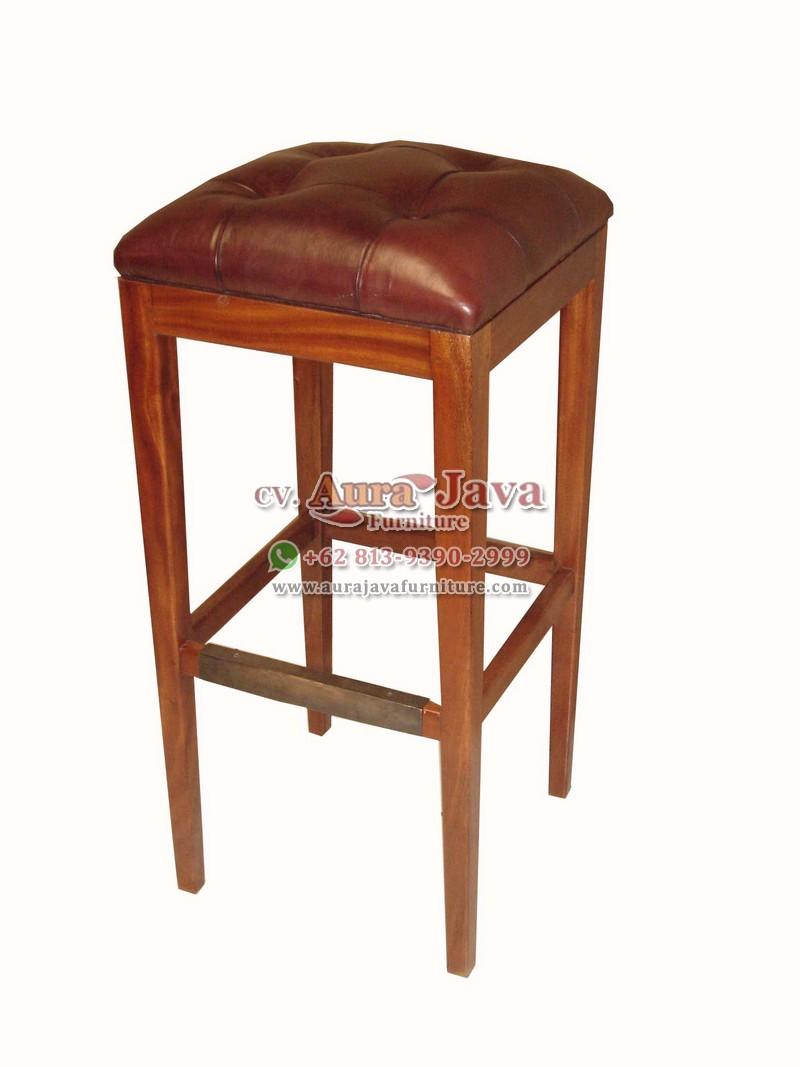 indonesia-mahogany-furniture-store-catalogue-chair-aura-java-jepara_247