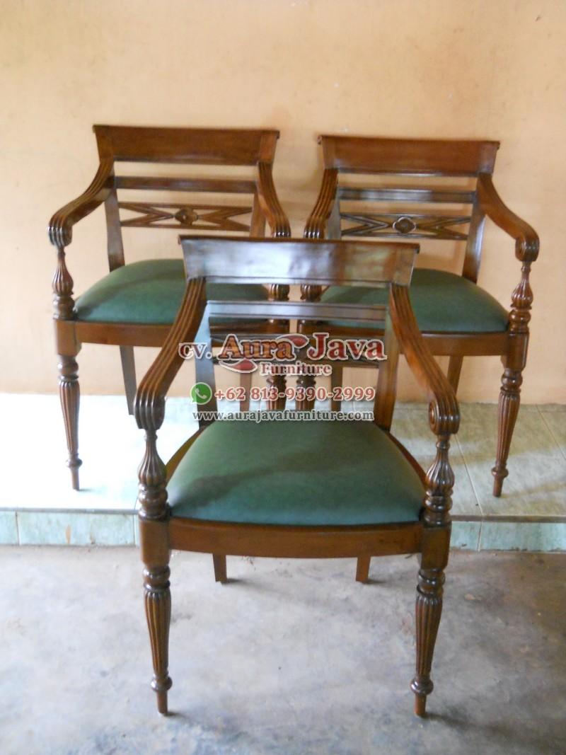 indonesia-mahogany-furniture-store-catalogue-chair-aura-java-jepara_249
