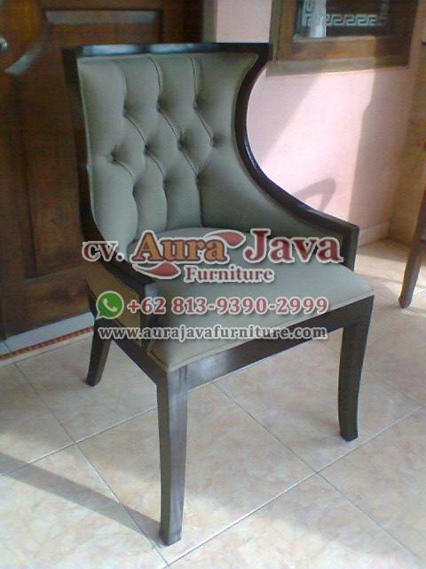 indonesia-mahogany-furniture-store-catalogue-chair-aura-java-jepara_252